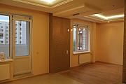 Оклейка обоями с предварительной подготовкой и другой качественный ремонт любых помещений. Минск