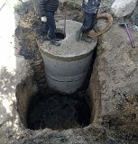 Автономная канализация Жлобин