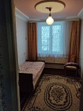 Продам 3 комнатную квартиру Воложин