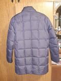Куртка зимняя Tiger Force Гомель