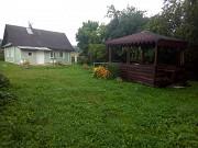 Продаю дом Молодечно