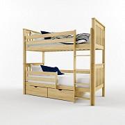 Мебель из массива Брест