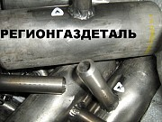 Тройник 50х15-PN25 ст.12Х18Н10Т 12 СТО 79814898 121-2009 Минск