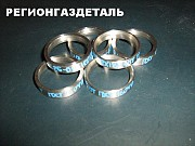 Кольцо сталь 12Х18Н10Т ГОСТ 16048 Минск