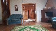 Продам дом в Светлогорске, 2_х этаж, продажа, куплю дом Светлогорск