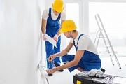 Строительство, ремонт, отделочные работы любой сложности и т.д. Пинск