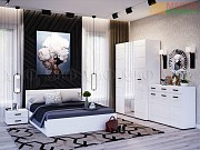 Спальня Витебск