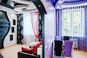 Квартира на сутки в Орше Орша