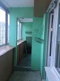 Продам 4 комнатную квартиру Минск