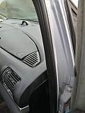 Ford Galaxy Светлогорск