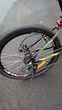 Продам велосипед Гомель