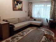 Продам 3 комнатную квартиру Бобруйск
