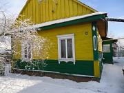Продам дом Слуцк