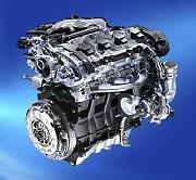 Двигатели бу из Европы Жодино