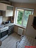 Продам 1 комнатную квартиру Могилев