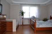 Квартира по суткам в Пинске Пинск