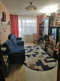 Продам 3 комнатную квартиру Борисов