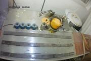 Аренда помещения под склад или под производство 150 м2 Дзержинск