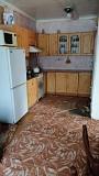 Продается дом Витебск