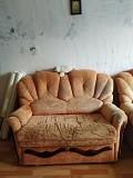 Продаю диван, тумбу Минск