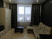 Квартира на сутки Орша
