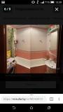 Продам 1 комнатную квартиру Солигорск
