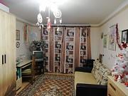 Продам 1 комнатную квартиру Молодечно