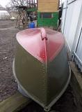 Водный транспорт Могилев