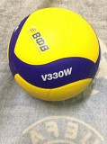 Волейбольный мяч MIKASA V330W Минск