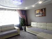 Квартира на сутки в г.Орша Орша