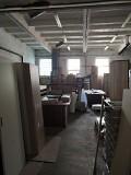 Сдам под цех или склад от 169 до 244 м.кв. Брест