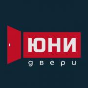 Кладовщик Витебск