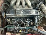 Ford Escort Мстиславль