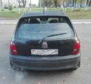 Opel Corsa Минск