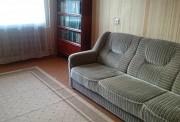 Сдается 2х комнатная квартира в Могилеве пр.Витебский на длительный срок Могилев