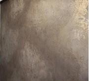 Штукатурка стен Жлобин
