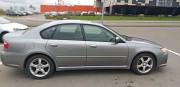 Subaru Legacy Минск