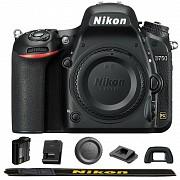 Nikon D750 Минск