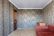 Продам 2 комнатную квартиру Минск