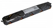 Клей-герметик однокомпонентный полиуретановый sikaflex-221 300мл, 600 мл Минск