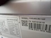 Льдогенератор Cooleq ZB-15 Минск