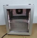 Барный холодильник VESTFROST Solutions M034 Минск