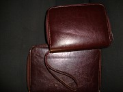 Две сумочки органайзера для мужчин Минск