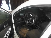 Hyundai Accent Орша