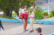 Детский летний лагерь IT Partizan Camp Минск