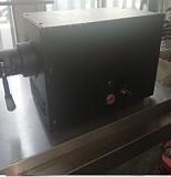 Приводной механизм универсальной кухонной машины (УКМ) Минск