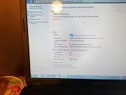 Ноутбук HP Compaq Presario Витебск
