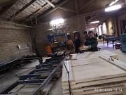 Продам бизнес - деревообрабатывающее предприятие Горки