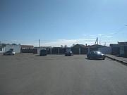 Продам бывший городской рынок в городе Горки, Беларусь Горки