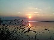 Продам дом возле озера д. Торопы Новолукомль